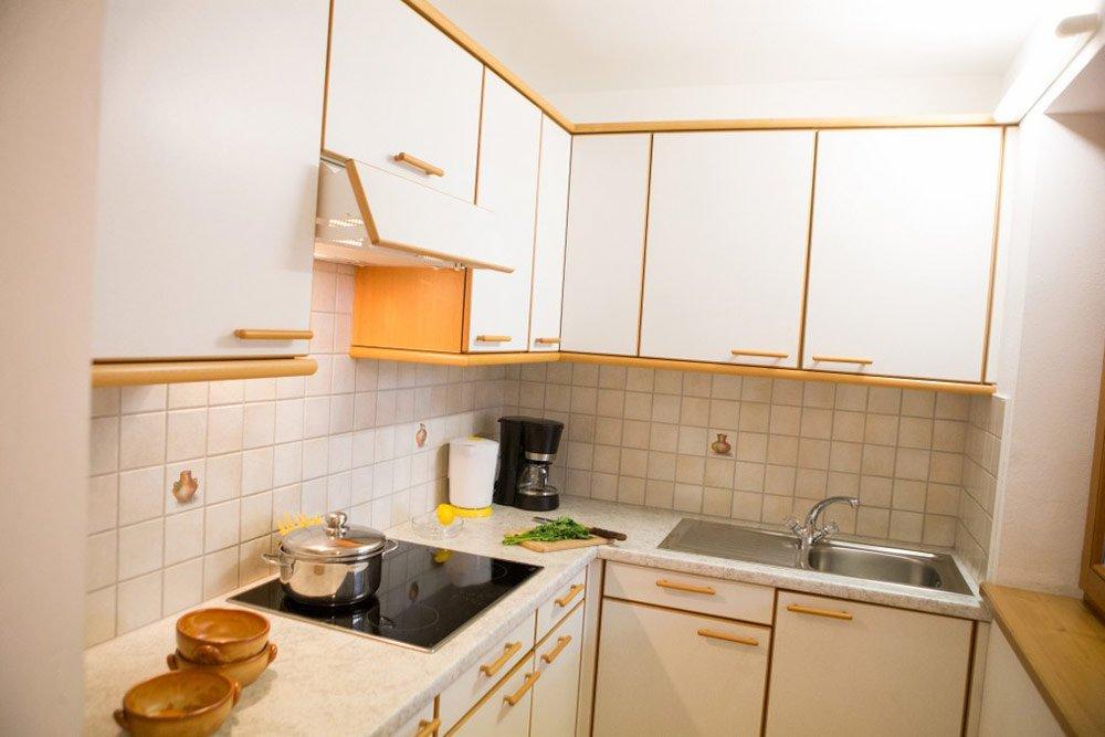 appartamento-charm-sud-03