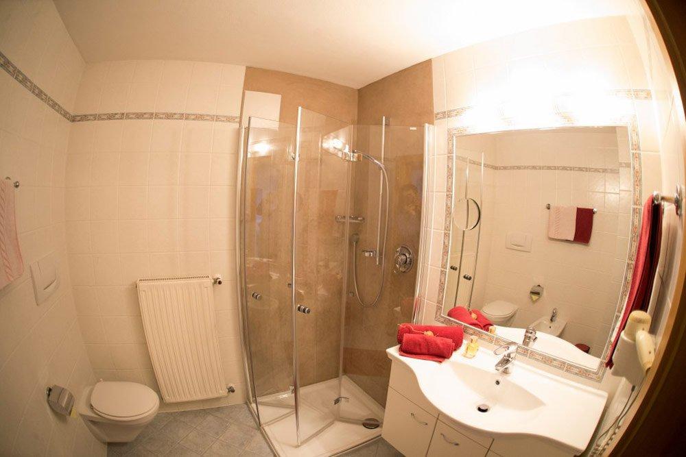appartamento-comfort-sud-02