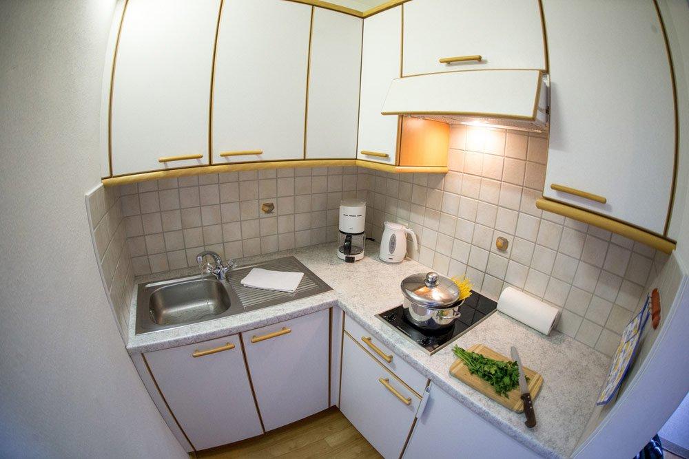 appartamento-comfort-sud-03