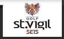 golf seis
