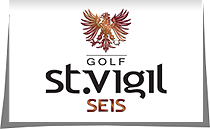 golf siusi