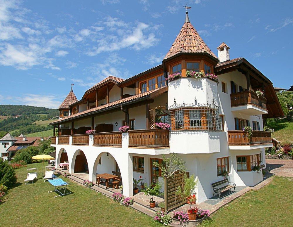 Residence Burghof-09