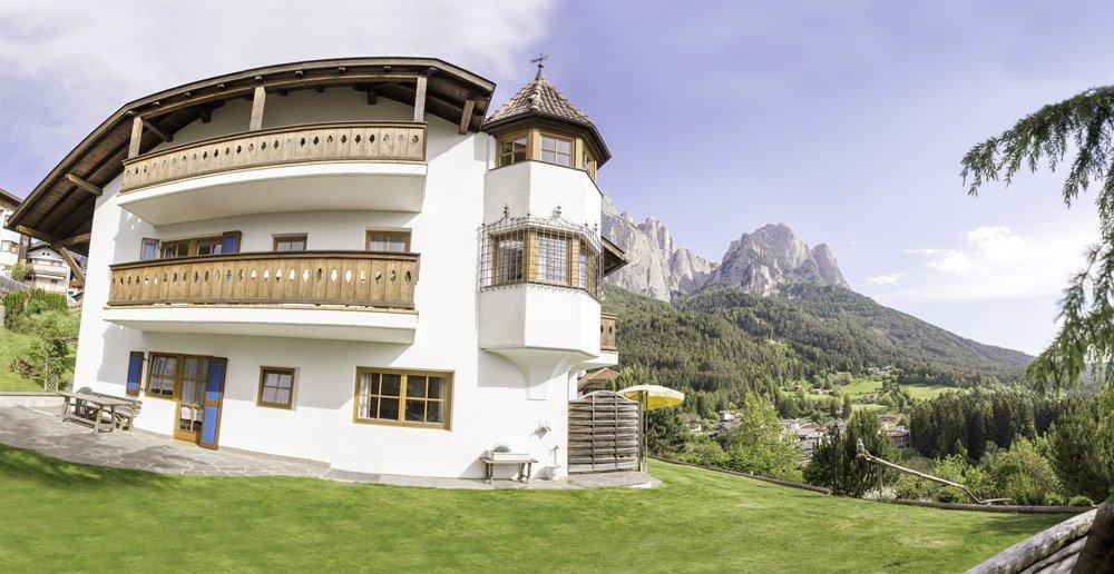 Residence Burghof-03