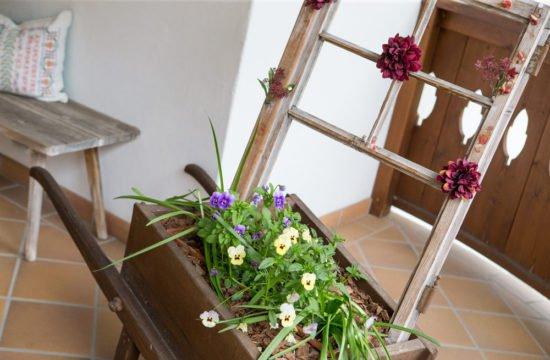 residence-burghof-05