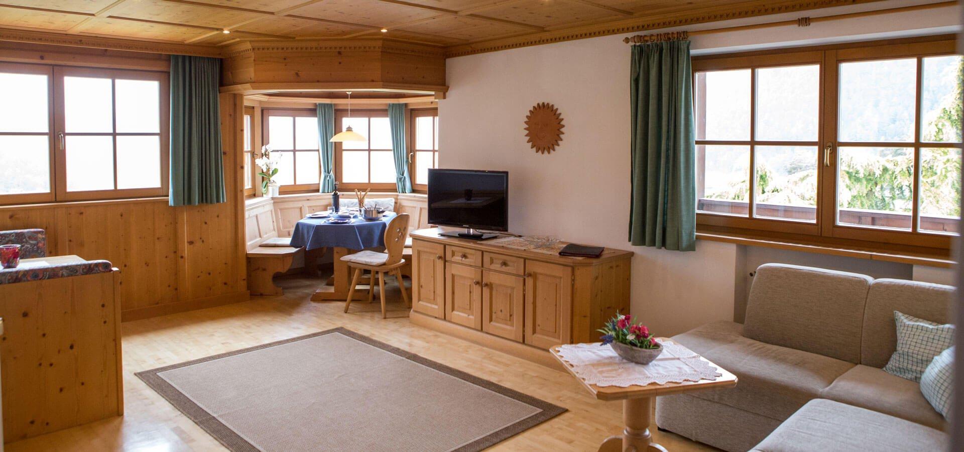 residence-burghof-ferienhaus
