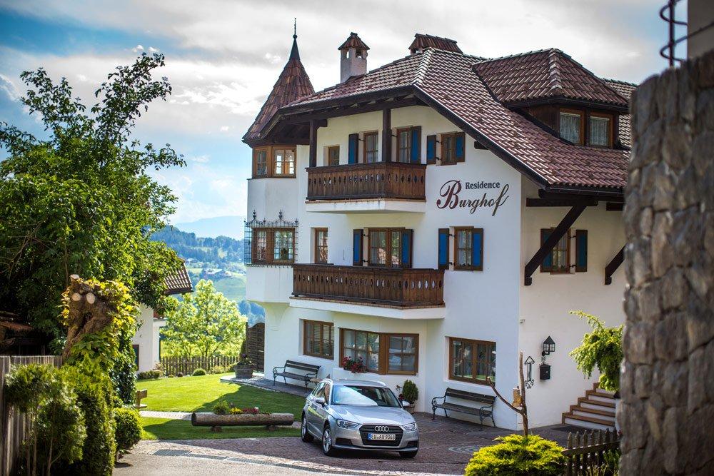 Residence Burghof-07