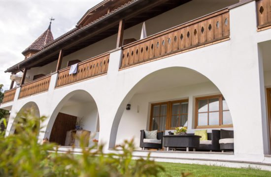 residence-burghof-13