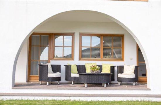 residence-burghof-15