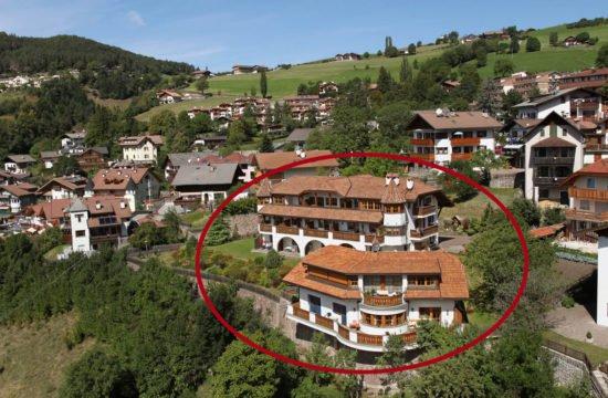 residence-burghof-seis