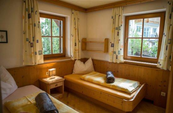 residence-burghof-appartamenti-03