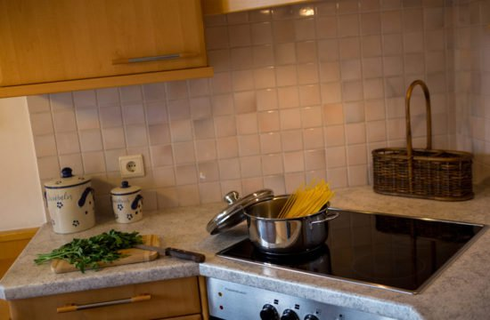 residence-burghof-appartamenti-04