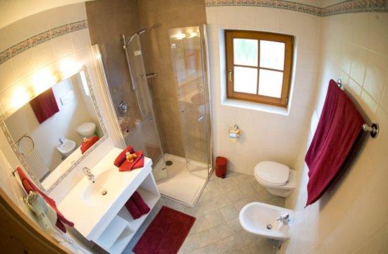 residence-burghof-appartamenti-05