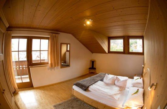 residence-burghof-appartamenti-06