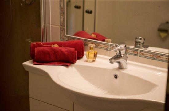 residence-burghof-appartamenti-07