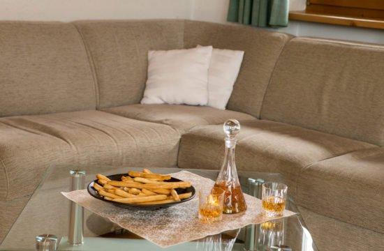 residence-burghof-appartamenti-09