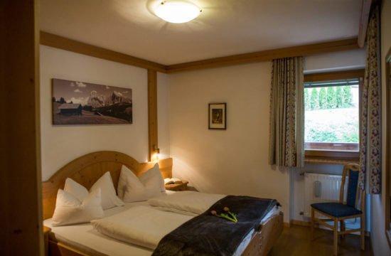 residence-burghof-appartamenti-11