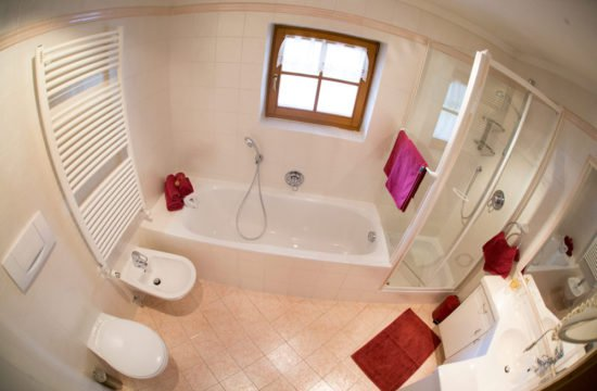 residence-burghof-appartamenti-13