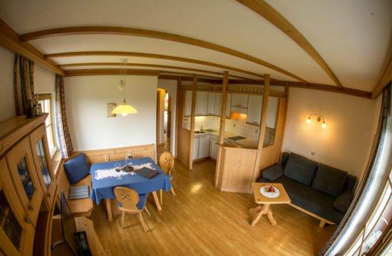 residence-burghof-appartamenti-14