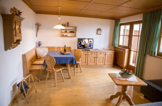 residence-burghof-appartamenti-15