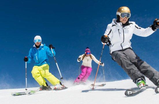 skifahren-dolomiten-seis-am-schlern