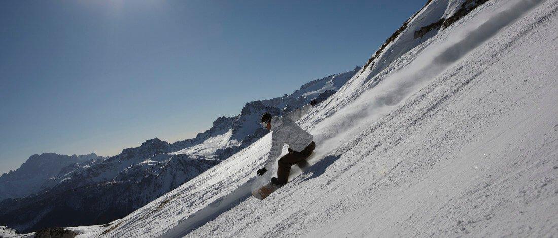 Vacanza invernale sull'Alpe di Siusi: sci e altro ancora su piste da sogno